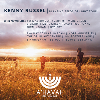 KENNY-RUSSELL-TOUR-AD_FACEBOOK_2without-photo