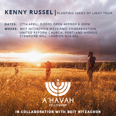 KENNY-RUSSELL-TOUR-AD_FACEBOOK_2without-photo_with-BN