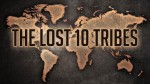 ten lost tribes